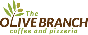 the-olive-branch-coffee-and-pizzeria-logo-transparent